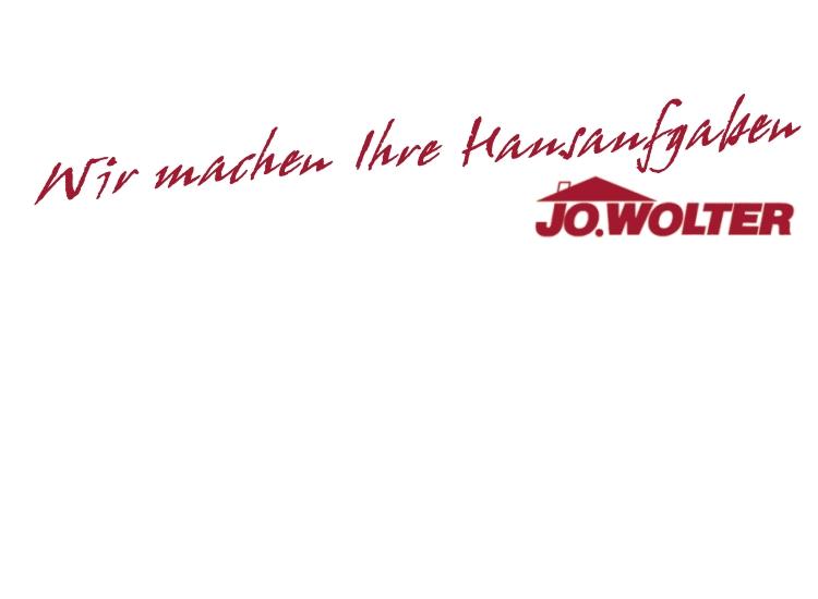 hausverwaltung-wolfenbuettel-braunschweig