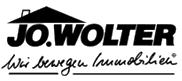 Hausverwaltung Wolfenbüttel - Jo. Wolter Immobilien GmbH